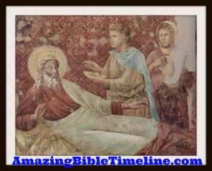 Isaac,Biblical_Figure