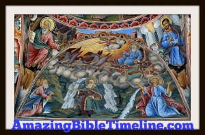 ElijahProphet_of_Isreal_and_Judah