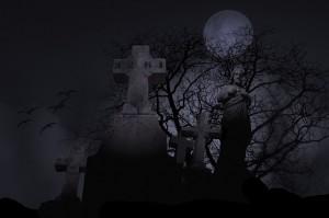 How_Did_the_twelve_apostles_die_grave