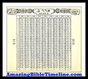 The_Hebrew_Calendar