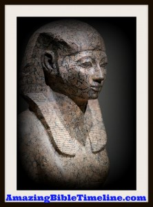 Did_a_Skin_Cream_Kill_Ancient_Egyptian_Queen