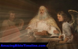 Bible_Timeline_1996_BC_Birth_of_Abraham