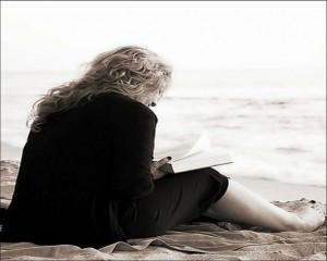 best_bible_study3