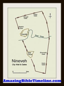 Nineveh_Destroyed