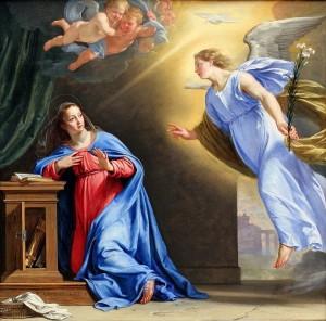 Christ's_Birth_Mary