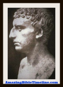 Josephus,Jewish_Historian