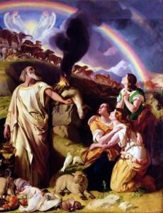 Noah's_Flood_Rainbow