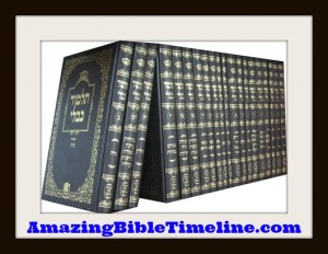 Is_Arika_In_the_Bible_Is_Arika_a_person_or_a_place
