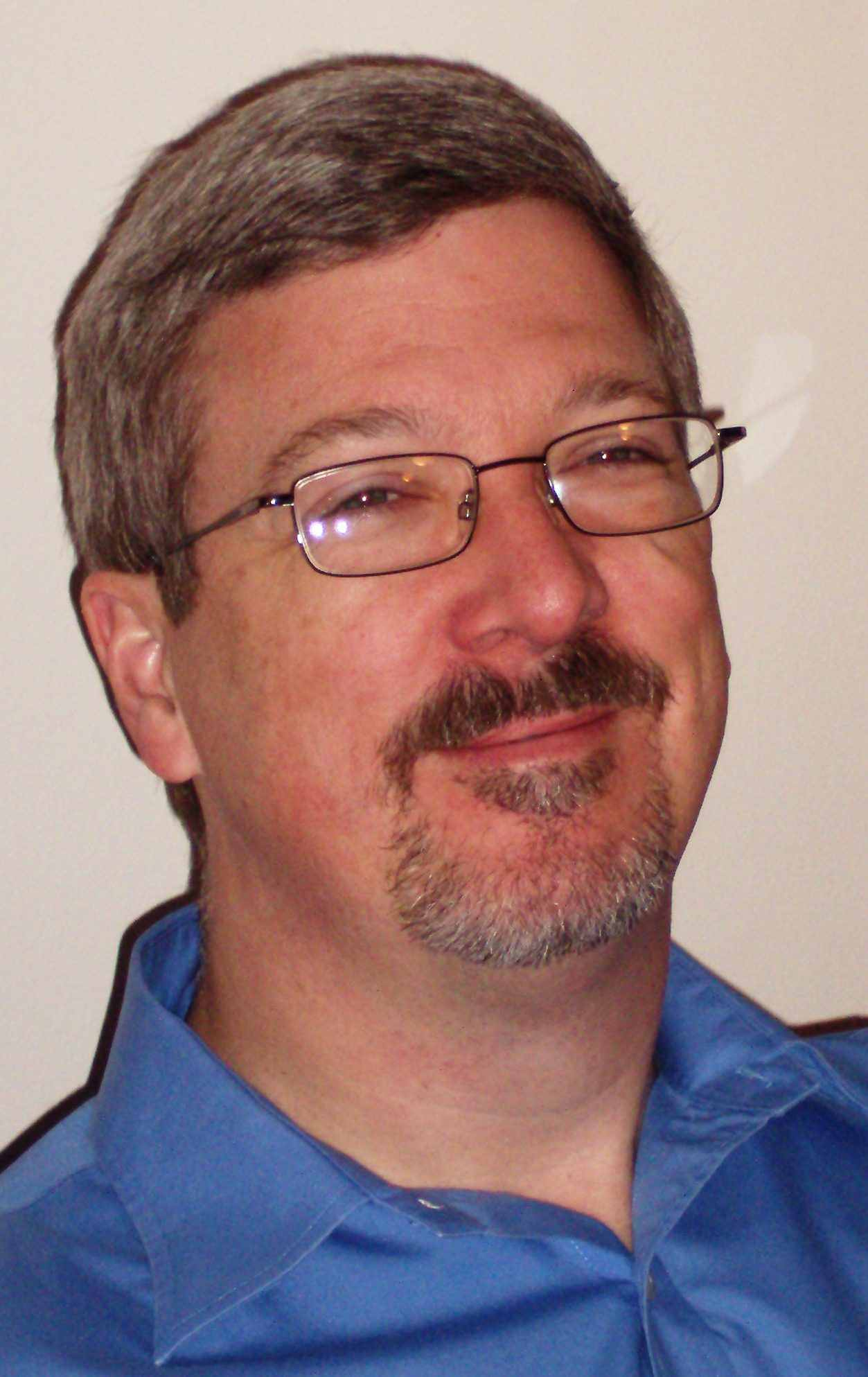 Bible Timeline review by Glenn Brooke