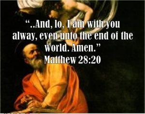 St._Matthew